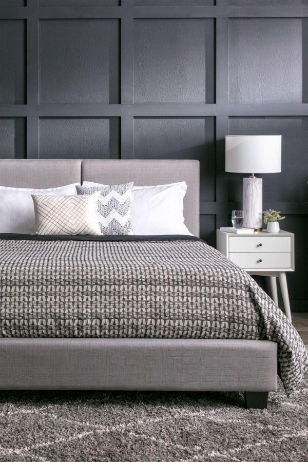 Modern small bedroom design ideas also minimalist in rh pinterest