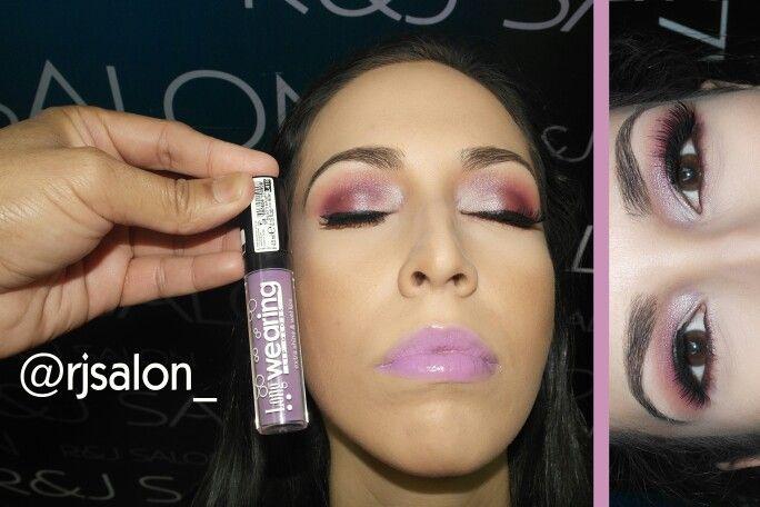 #beautyblender #micominibeautyblender  R&J SALON Make up and hair  PREVIA CITA   394 8159/59 Bethania. Camino Real @jkharyn @rodolfoalexander