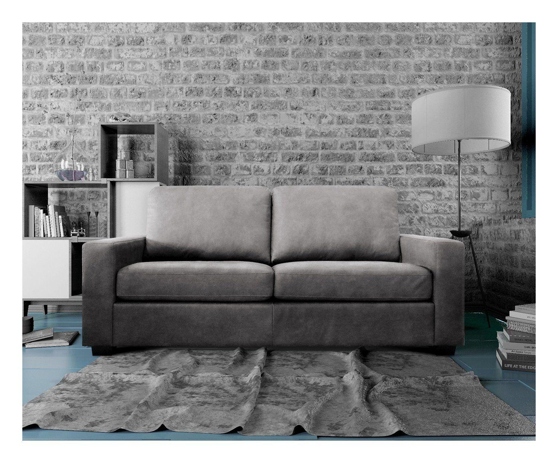 Benzzinni Sofa Bed Folding Whole Mattress Ryno Fabric Pull