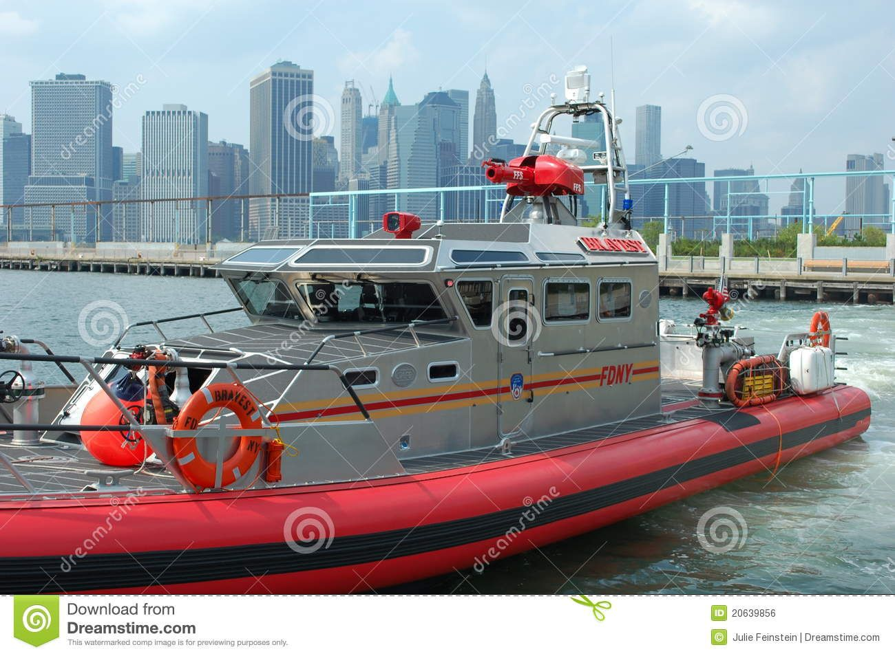 Pin by Richard Tichenor on Public Safety Boats in 2020