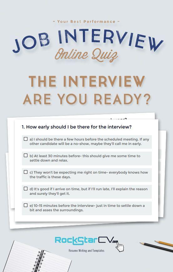 RockStarCV - #Job Hunt #Job Tips #Recruitment #JobHunter - resume design tips
