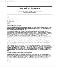 Image Result For Examples Of Proposal Writing On Medical
