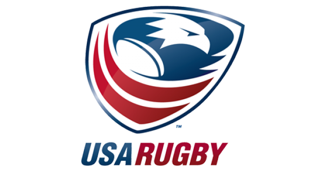 I Am Heart Broken I Hope You Are Okay Todd Todd Clever Released From Usa Rugby Eagles Pacific Nations Cup Squad Rugby Union Teams Rugby News Rugby Gear