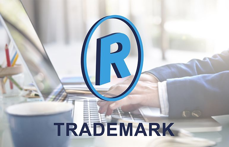 Pin On Trademark Lawyers In Vietnam