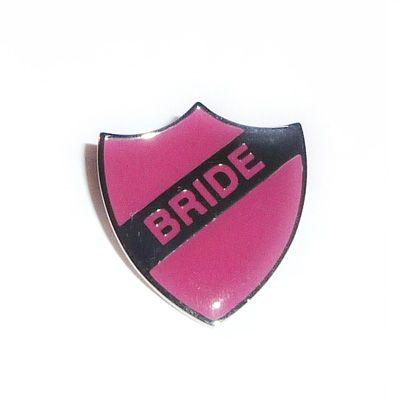 retro-school-enamel-badges-bride-design-2322-p.jpg 400×400 pixels