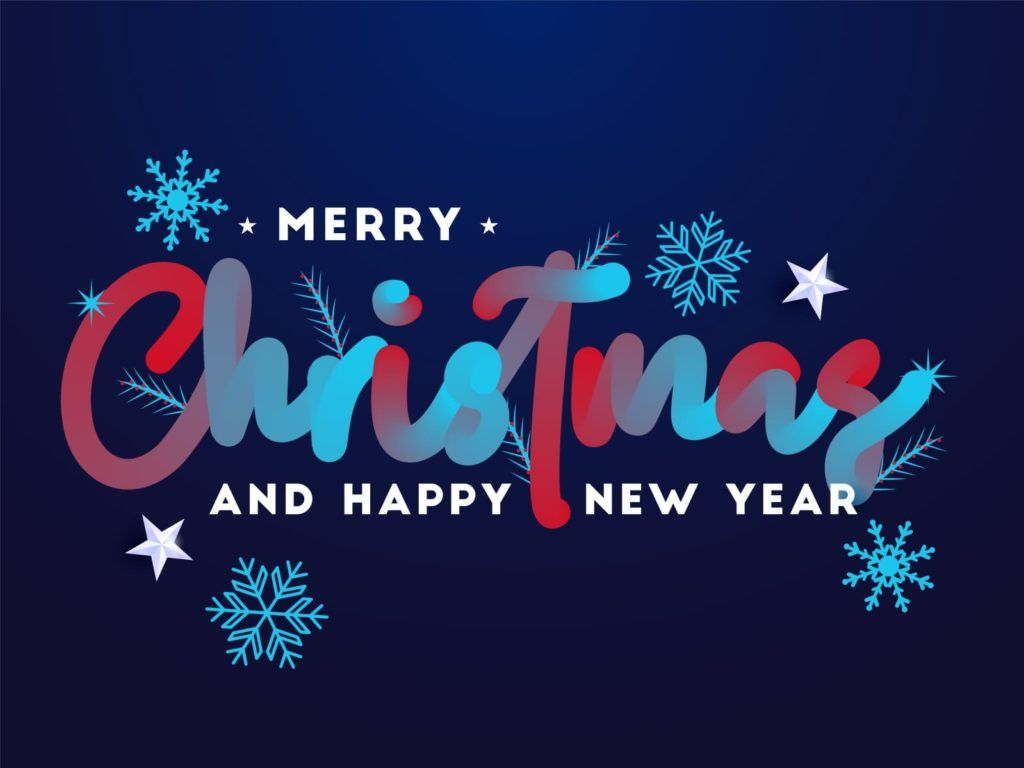 Merry Christmas 2020 Images, Wishes and Greetings for