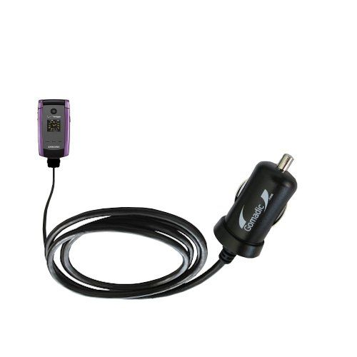 http://mapinfo.org/advanced-samsung-sch-u700-compatible-charger-p-9217.html