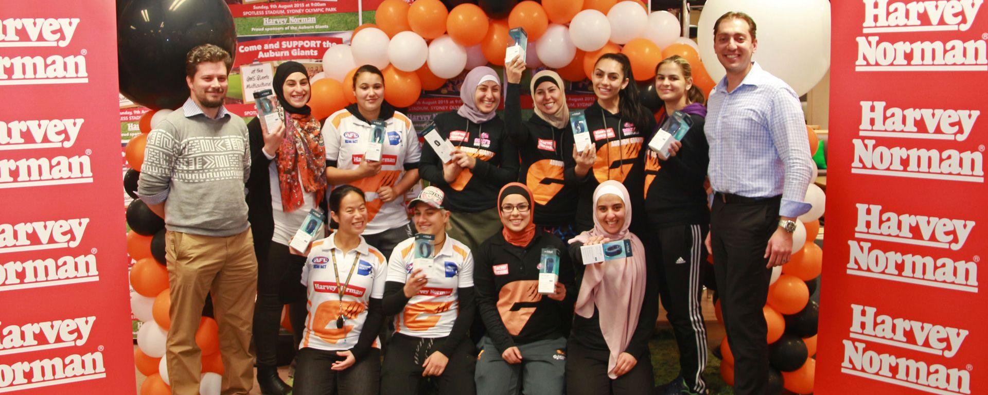 Positive Intercultural Communication With Muslim Australians What