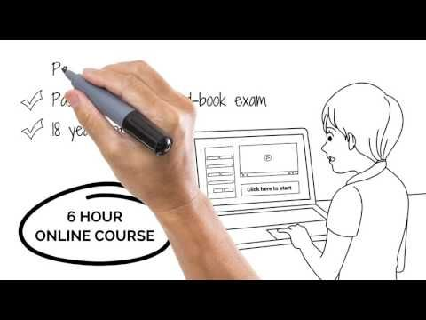 West Coast Notary School | Notary, Online courses, Online ...