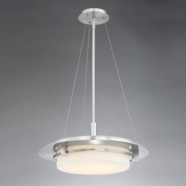 Compass by wac lighting co trends and recent publications compass by wac lighting co led pendant aloadofball Image collections