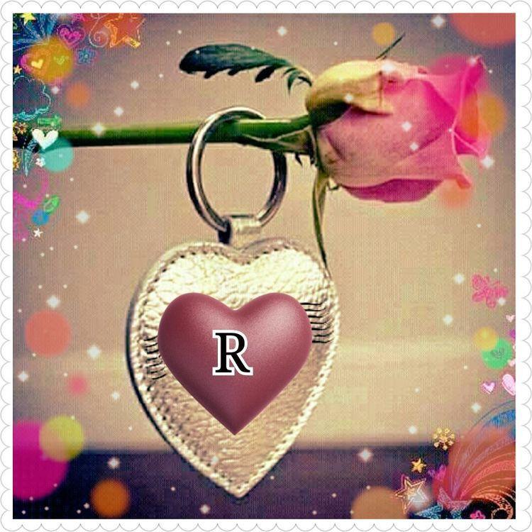 Pin By Ana الـرمـانـه On حرفـr Fancy Letters Love Wallpaper Download Alphabet Wallpaper