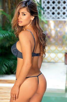Chica Fotos CedielChicas Jessica Hot La De Nuevas En 2019 nZ8PN0OkXw