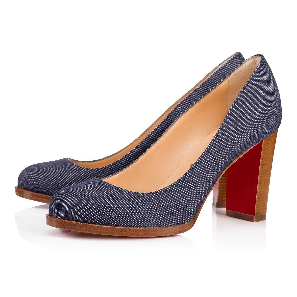 f31809904082 CHRISTIAN LOUBOUTIN London Buche.  christianlouboutin  shoes ...