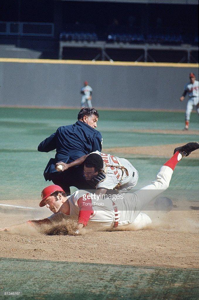 Pin By Larry Rees On Marks Mlb Oriole S Cincinnati Reds Baseball Major League Baseball Players Baseball World Series