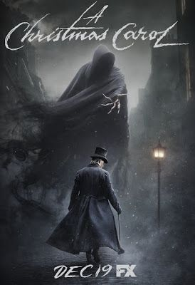 A CHRISTMAS CAROL (2019) - Trailers, Featurette, Images and Posters | Christmas carol film ...