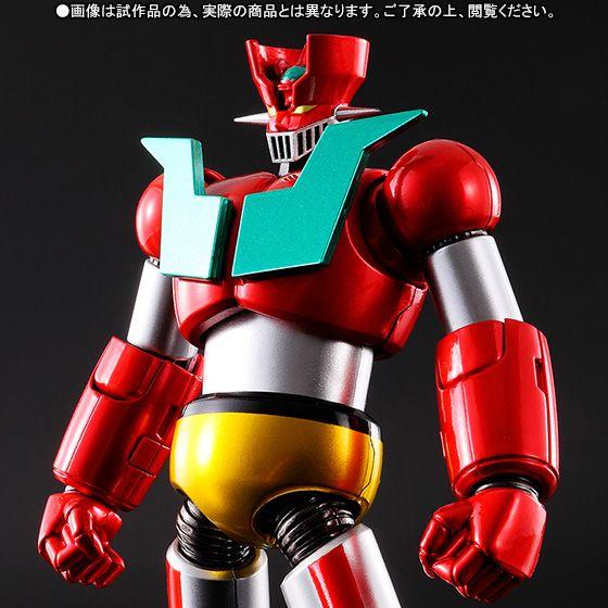 3/6/2014 玩具新聞報導 - 玩具日報資料庫 - Toysdaily 玩具日報 - Powered by ...
