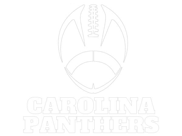 Printable Carolina Panthers Coloring Sheet Football Coloring Pages Coloring Sheets Coloring Pages