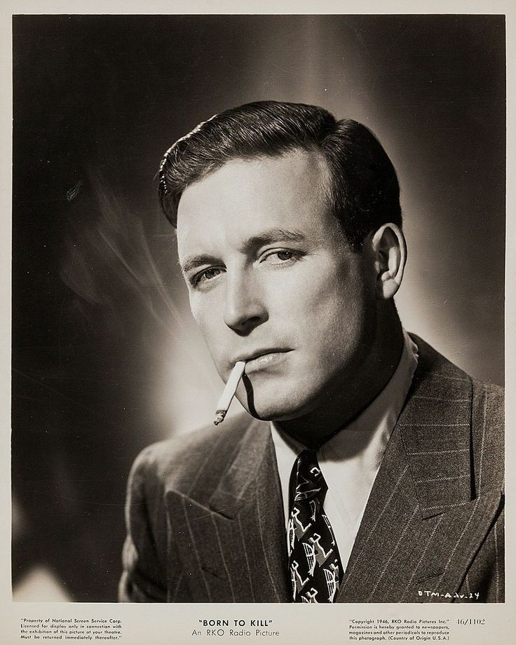 lawrence tierneylawrence tierney height, lawrence tierney young, lawrence tierney seinfeld, lawrence tierney, lawrence tierney imdb, lawrence tierney simpsons, lawrence tierney interview, lawrence tierney biography, lawrence tierney red, lawrence tierney reservoir dogs, lawrence tierney md, lawrence tierney star trek, lawrence tierney ucsf, lawrence tierney armageddon, lawrence tierney stories, lawrence tierney quentin tarantino, lawrence tierney tarantino, lawrence tierney crazy, lawrence tierney dillinger, lawrence tierney images