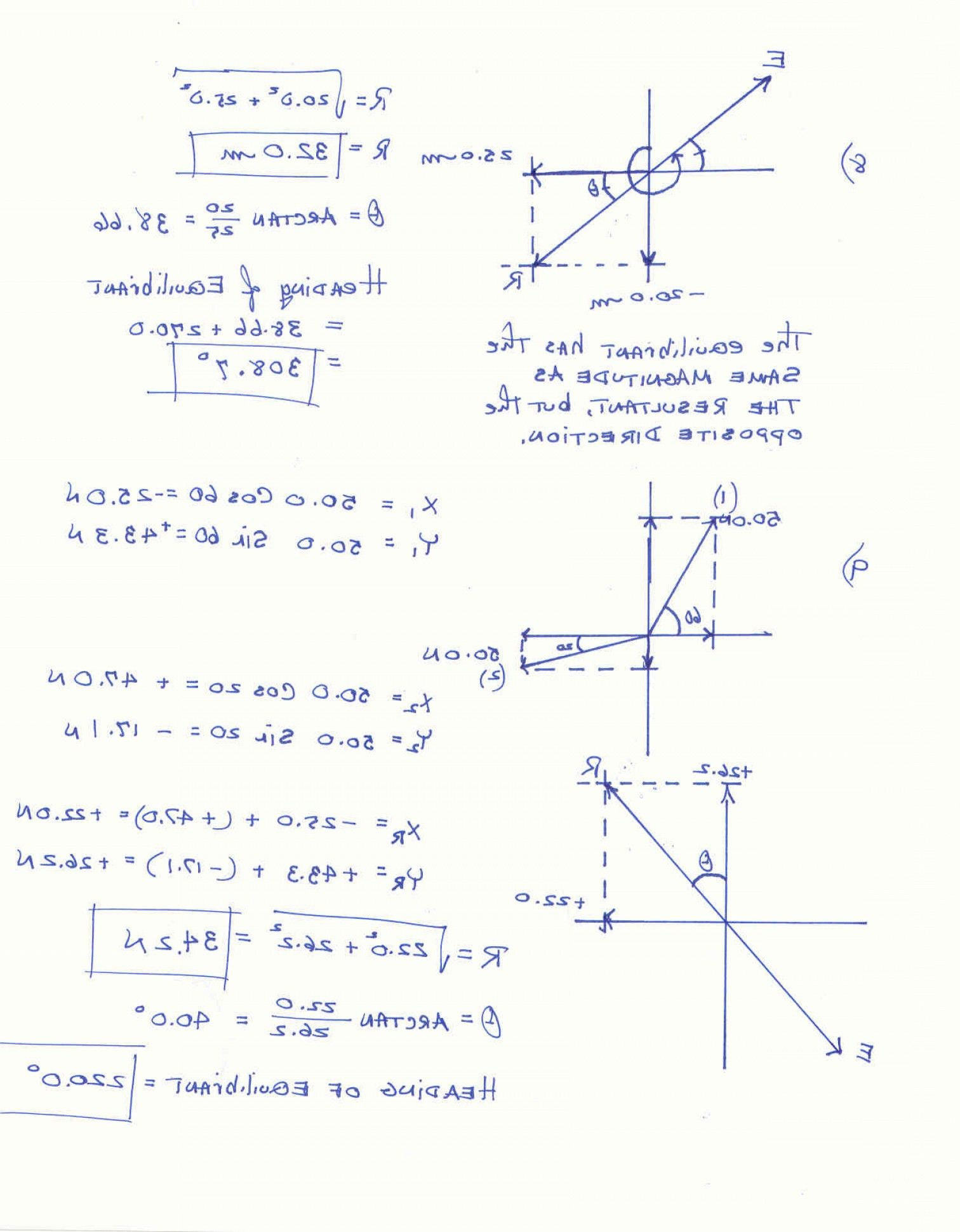 4 Math Angles Worksheets With Answers Worksheet