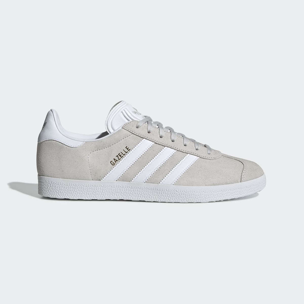 sneakers adidas homme 43