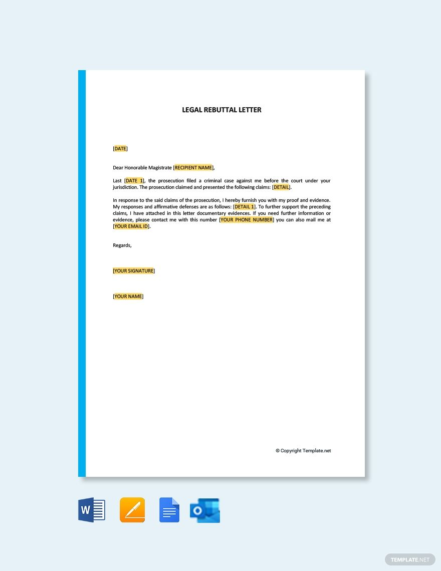 Attorney Client Letter Template Beautiful Sample Attorney Withdrawal Letter To Client Nehabe Lettering Letter Template Letter Closing