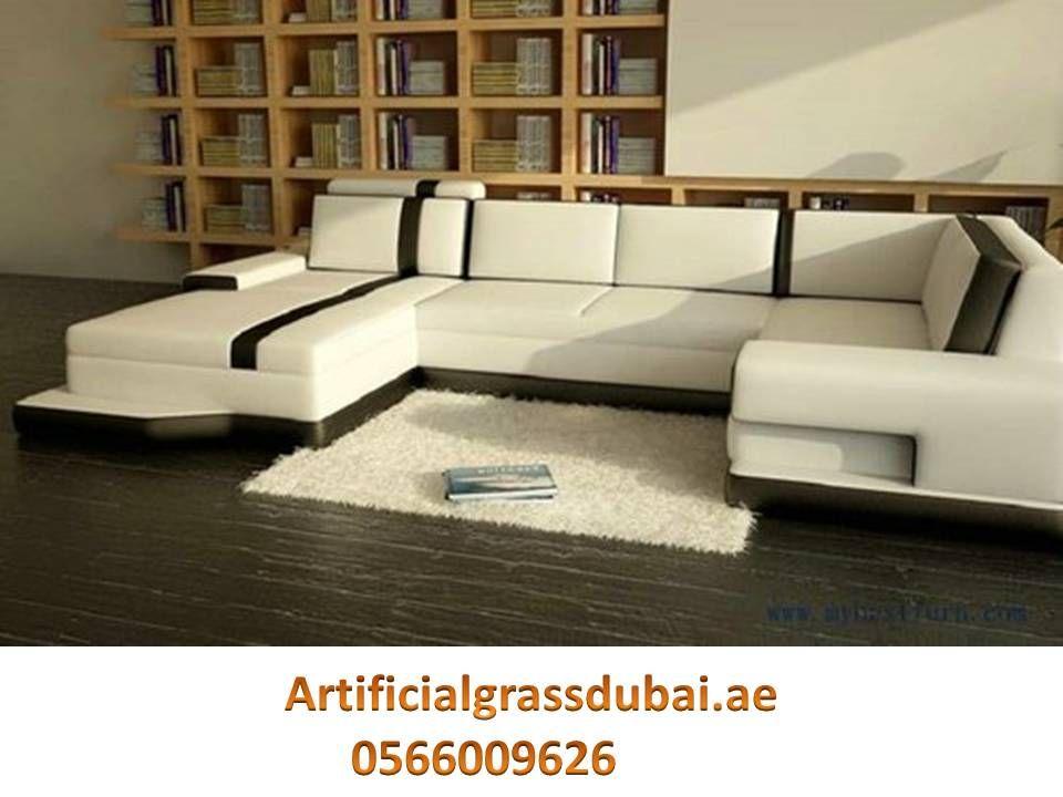 Customized Sofa Dubai Abu Dhabi Uae Buy Best Customized Sofa Italian Leather Sofa Leather Sofa Set Customised Sofa