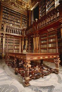 Las Bibliotecas Más Hermosas Del Mundo Fotos Biblioteca De Ensueño Bibliotecas Caseras Y Biblioteca Antigua