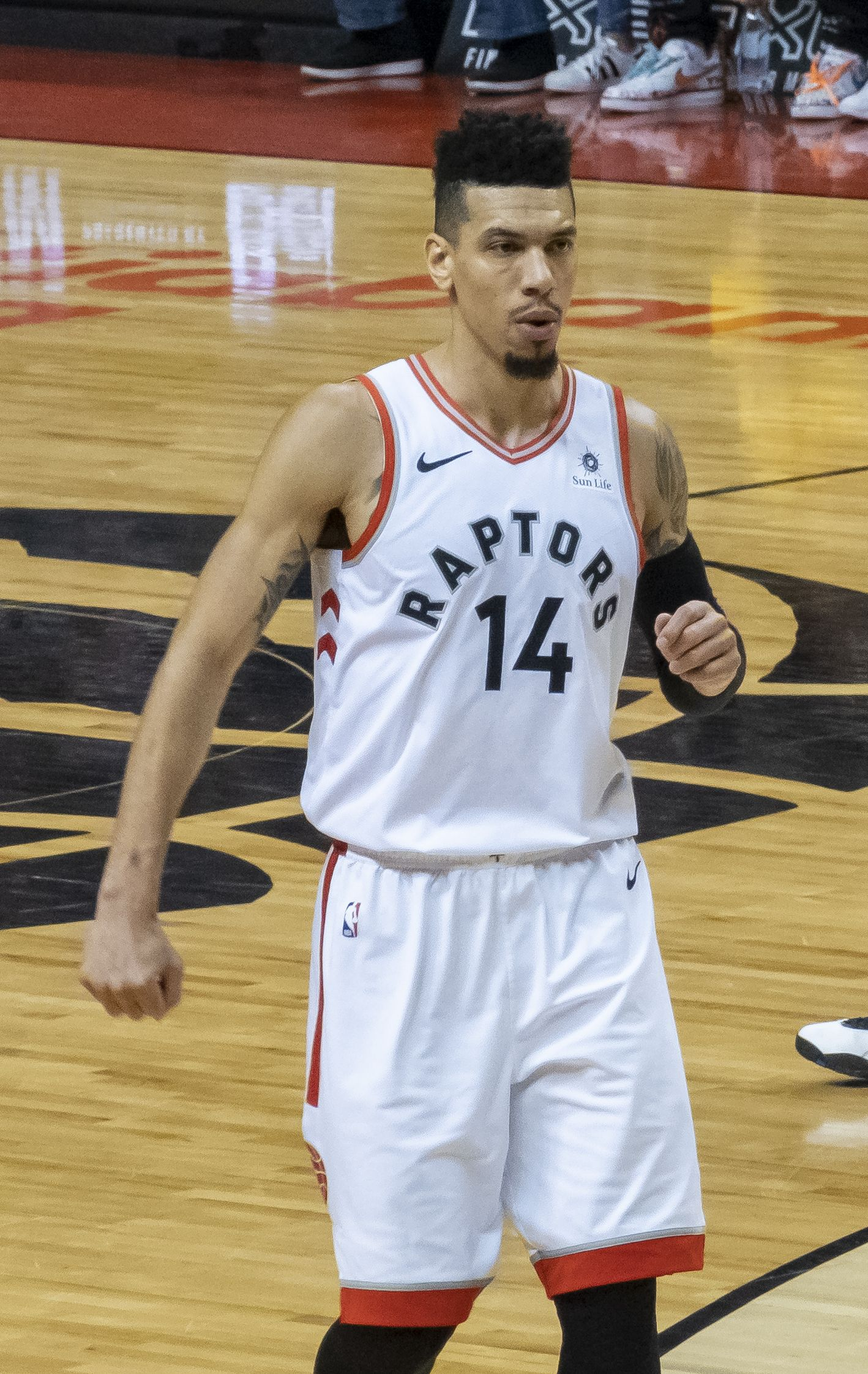 Danny Green Basketball Wikipedia Is The Perfect High Quality Nba Basketball Wallpaper With Hd Resolution Click Image Or Visit Button F Basketball Photography