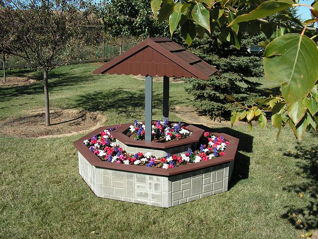septic style solutions by aurora integrated technologies hide septic tank lid disguise