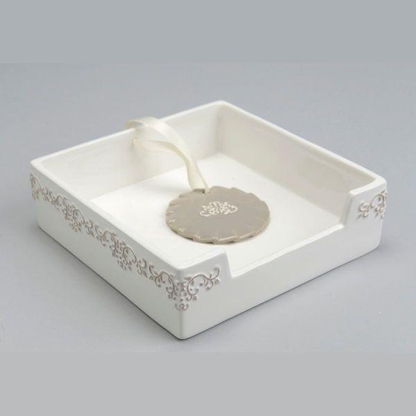 range serviettes de table amadeus vaisselle de charme pinterest charme. Black Bedroom Furniture Sets. Home Design Ideas