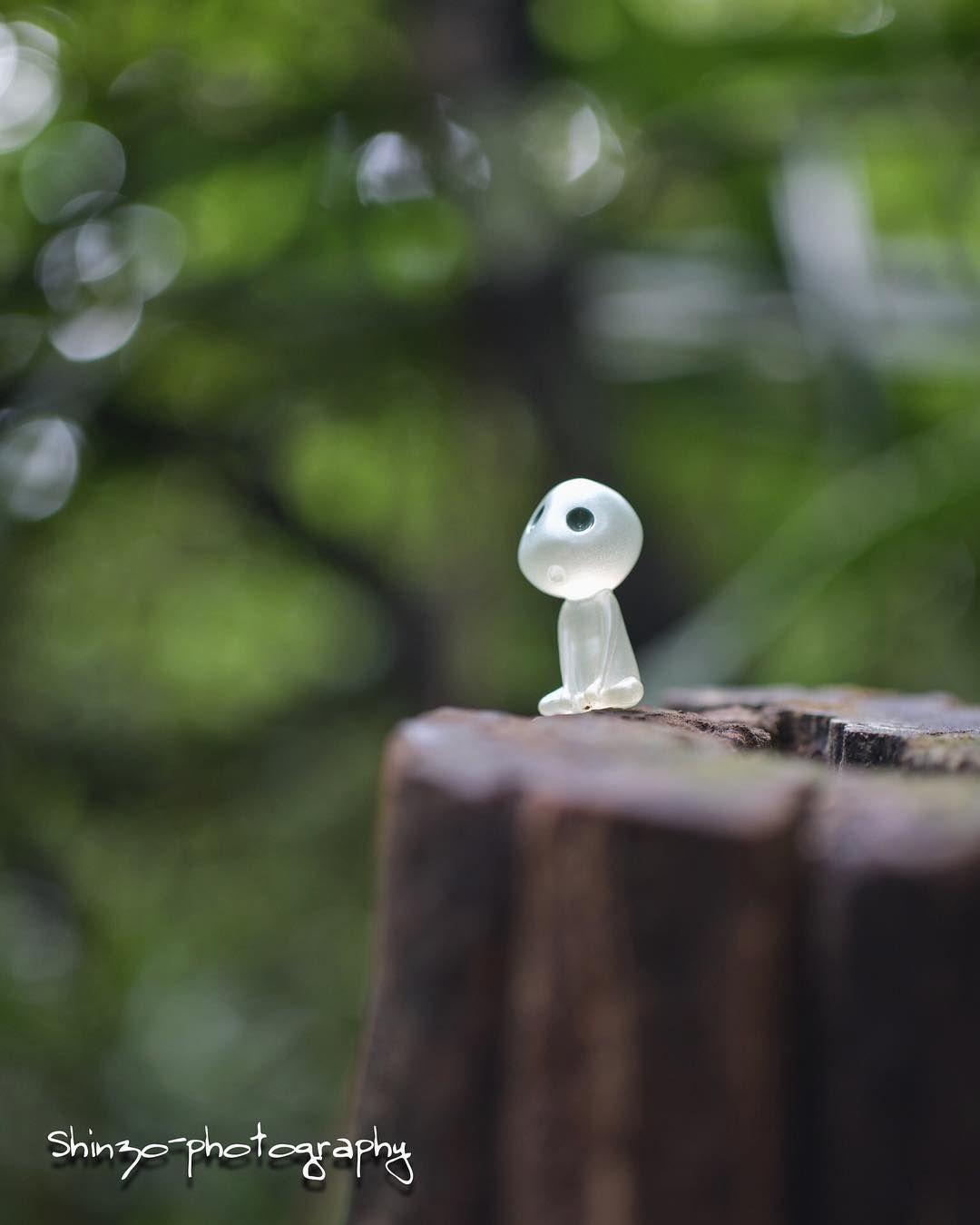Pin By Ghibligoodsfan ジブリグッズファン On Ghibli Art ジブリアート Ghibli Art Ghibli Instagram