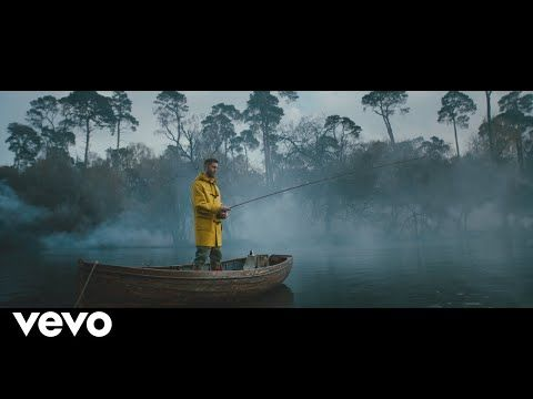 giant calvin harris rag n bone man song lyric on watchman on the wall calvin id=29415