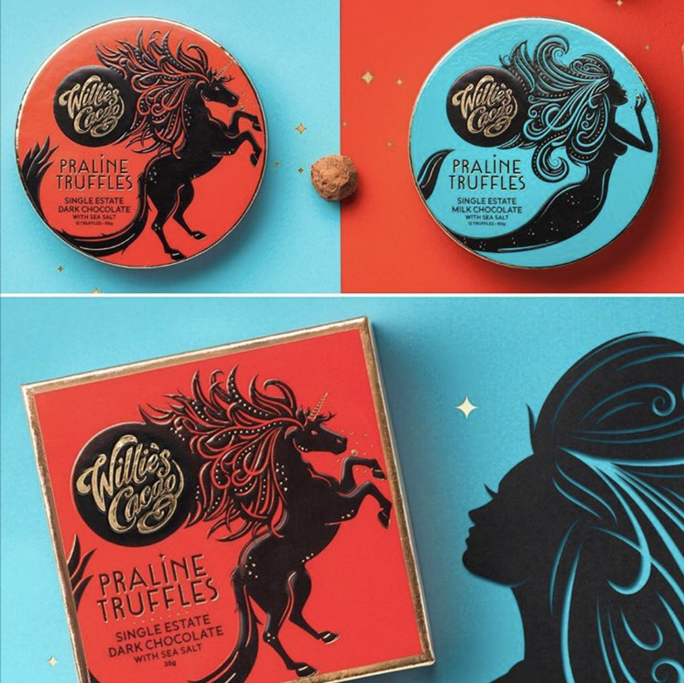 Willies Cacao (With images) Packaging inspiration, Cacao