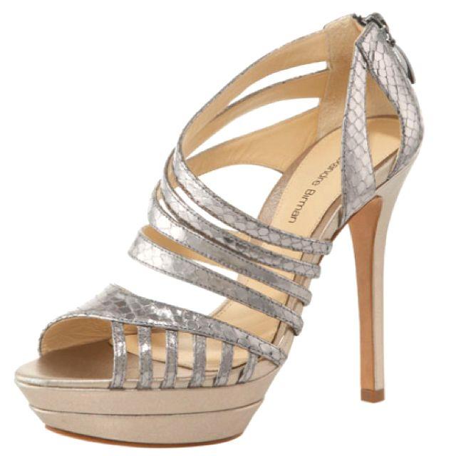 Haute #shoes