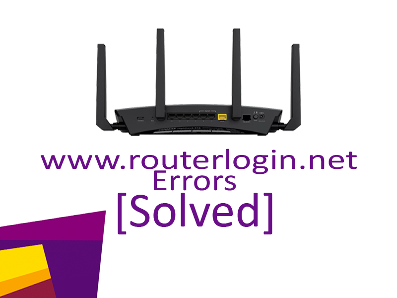 How to access Connecting Your Router to