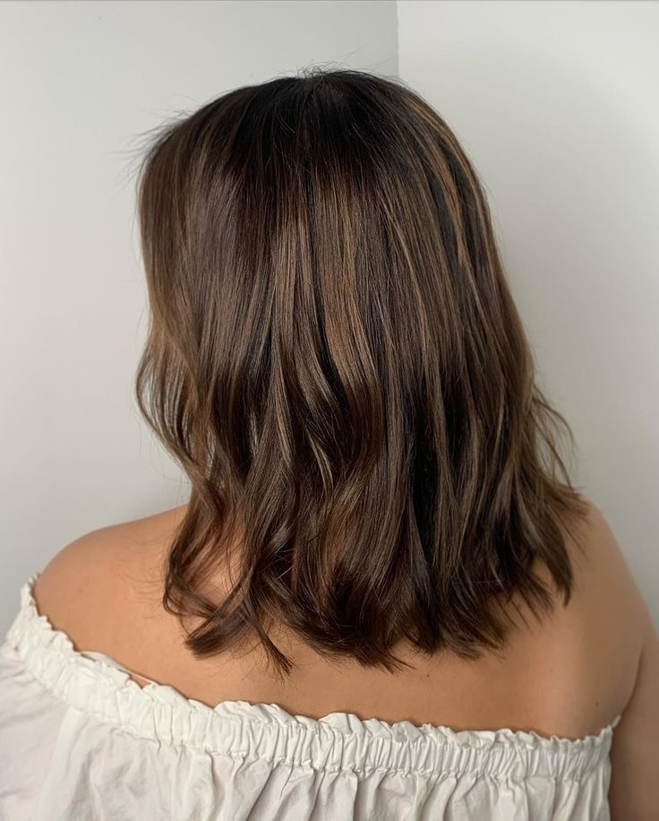 HP: Hair
