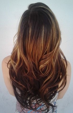 Ombre Highlights Hair Salon Services Best Prices Balayage Hair Salon Best Hair Salon Hair Highlights