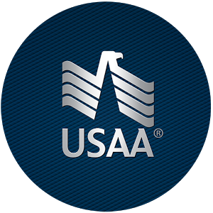 R Usaa Mobile Gives You Immediate And Secure Account Access From Your Mobile Device Manage Your Finances Invest Banking App Mobile Banking Best Credit Cards