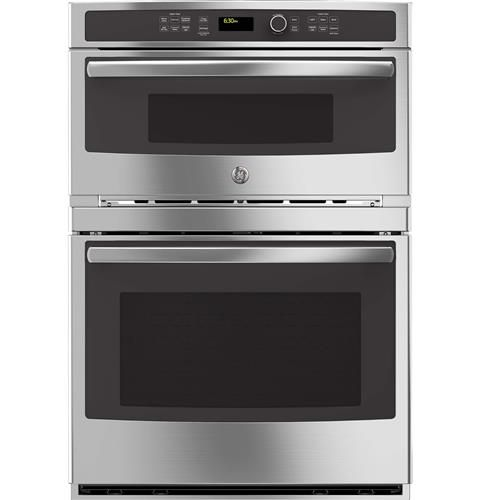 Ge Cafe Oven Microwave Combo 3500 Combination Wall Oven Convection Wall Oven Wall Oven
