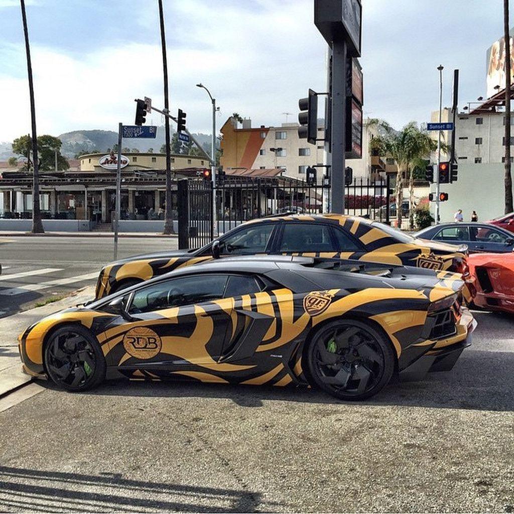 Car Wraps Ideas Awesome