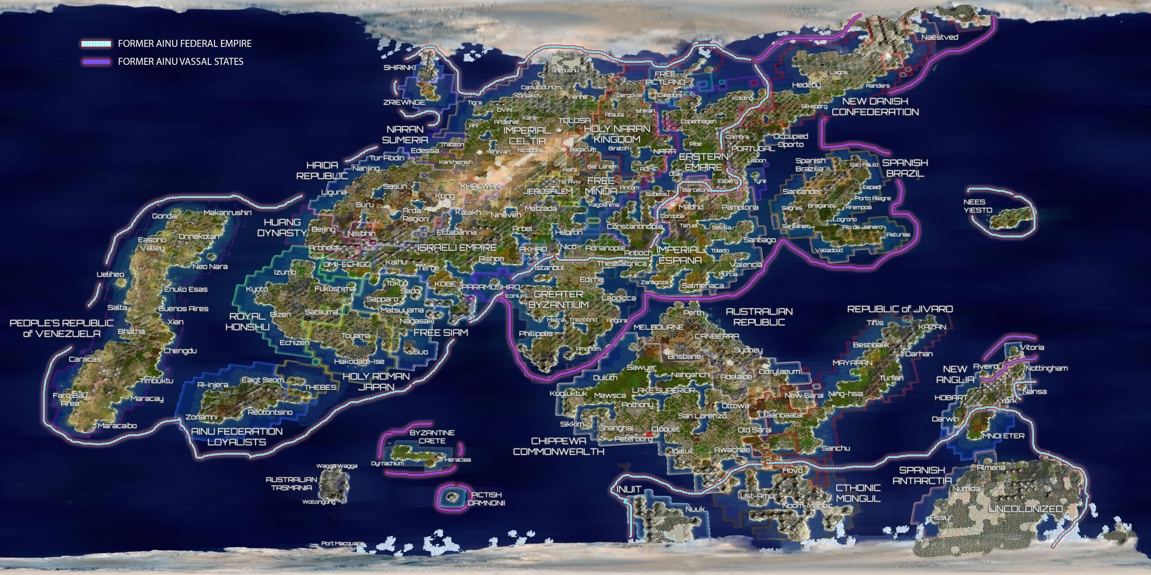 Image result for real world map from space world maps printable image result for real world map from space gumiabroncs Image collections