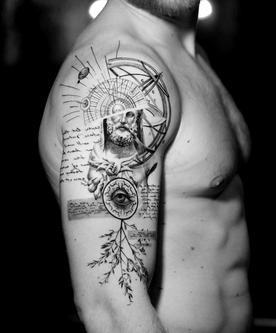 Pin On When I Get My Money Up To Ink Up