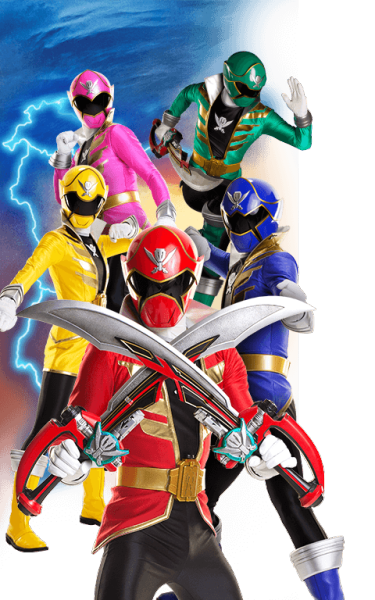 Super Megaforce Power Rangers Super Megaforce Power Rangers Megaforce Power Rangers Super Samurai