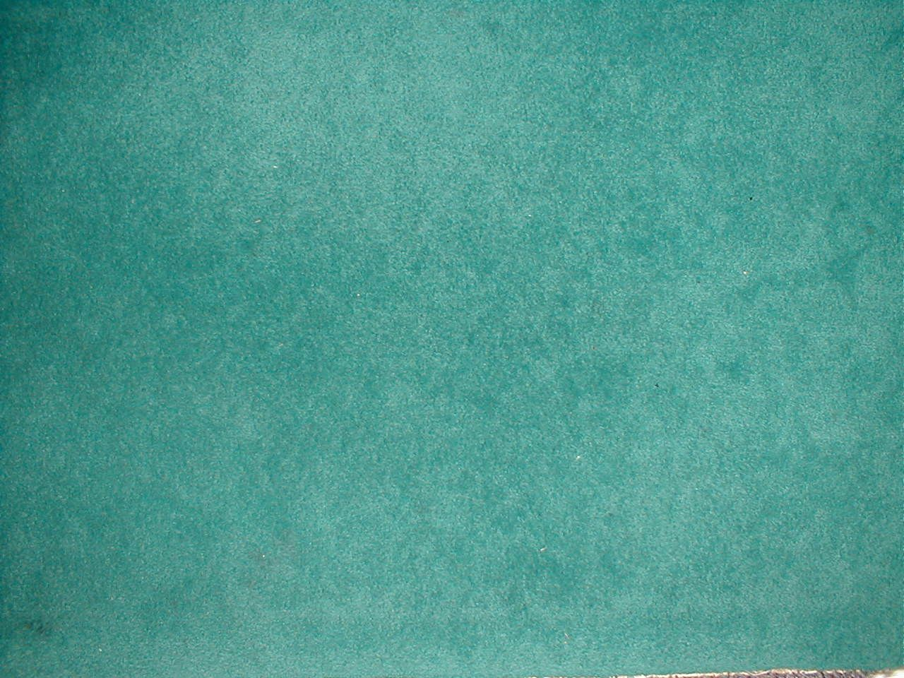 Teal Carpet Texture By Dougnaka On Deviantart Textured Carpet Teal Carpet Carpet Design