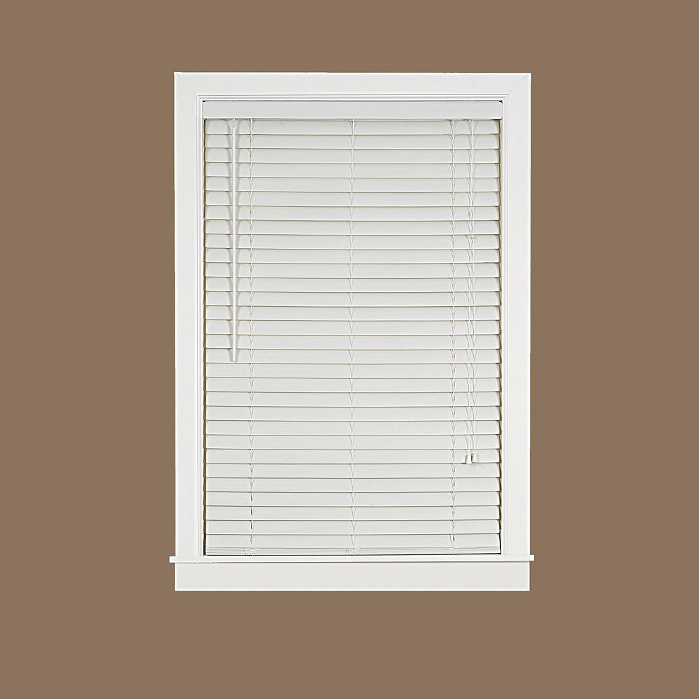 Stunning tricks patio blinds privacy screens grey blinds cushions