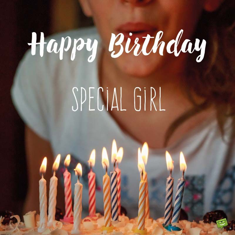 Birthday Wishes For Someone Else S Daughter Birthday Quotes For