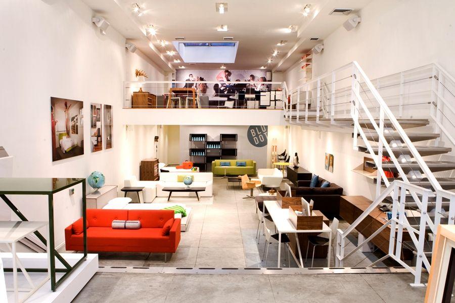 Soho Store Nyc Furniture Home Decor Shops Home Decor