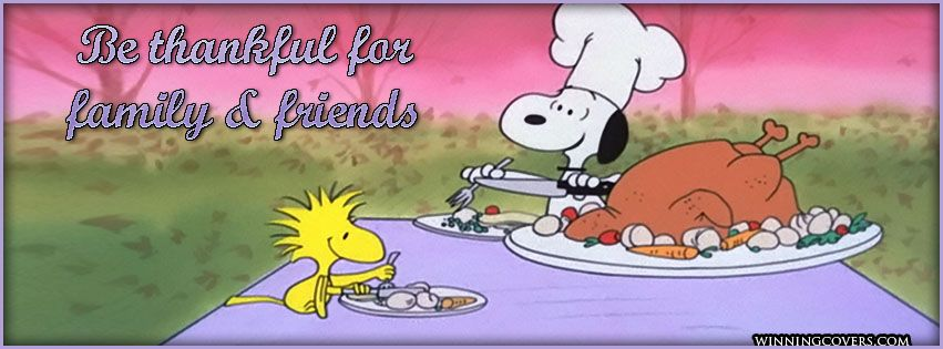 Happy Thanksgiving From Snoopy Best Thanksgiving Movies Thanksgiving Wallpaper Thanksgiving Movies Awesome snoopy thanksgiving wallpaper