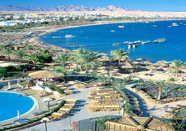 صور خليج نعمة في شرم الشيخ Egypt Travel Photography Beautiful Places