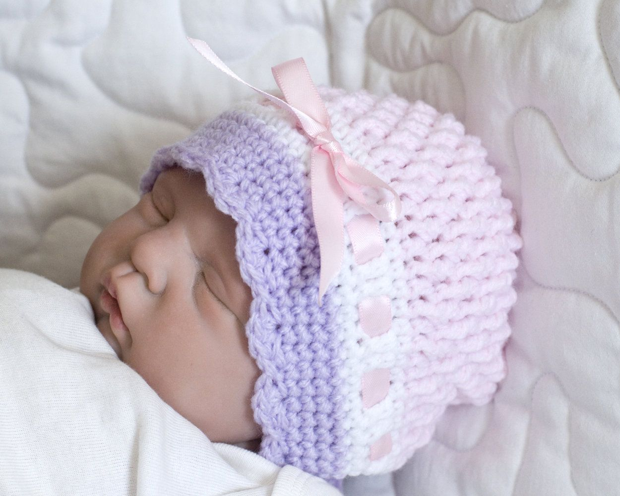 Baby girl easter baby girl clothes baby girl hats crochet baby baby girl easter baby girl clothes baby girl hats crochet baby easter hat negle Choice Image